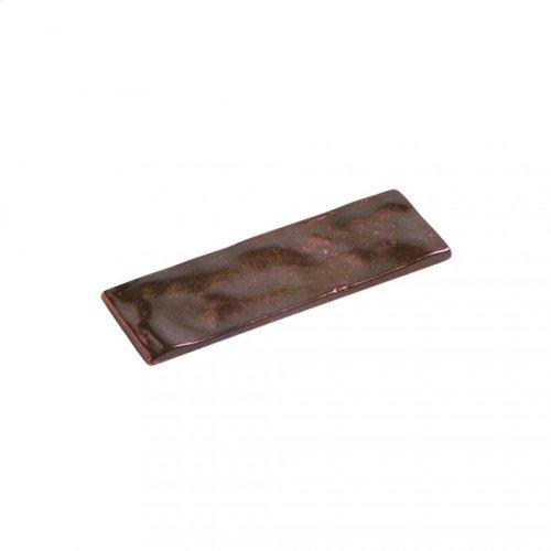 Blush - TT610 Silicon Bronze Brushed