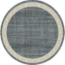 Yazd Blue/grey 1770 Rug
