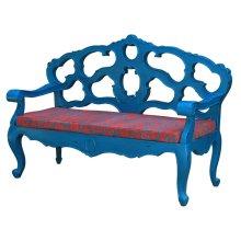 Versailles Bench