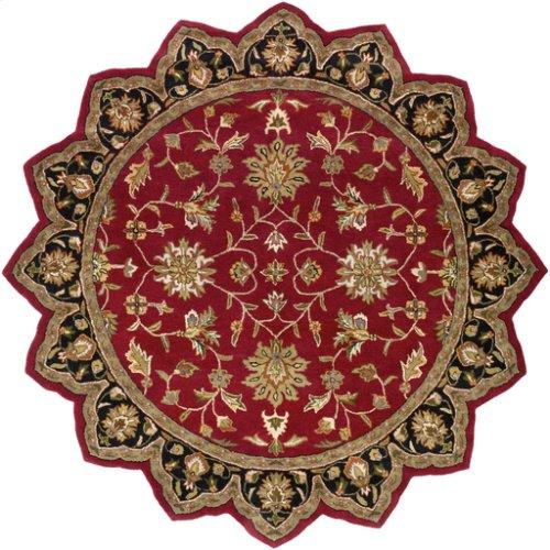 Crowne CRN-6013 6' x 9'