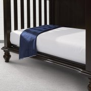Baby & Kids Mattress Organic Classic 150 Mattress Product Image