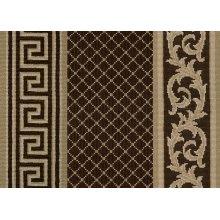 Ardmore - Chocolate 0631/0010