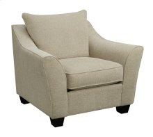Emerald Home Calvina Chair Cream U4242-02-09