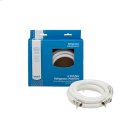 6' Polyline Refrigerator Waterline Kit Product Image