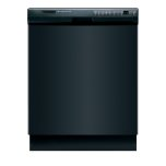 FrigidaireFrigidaire 24'' Built-In Dishwasher