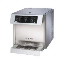 Fontemagna Compact Countertop Water Dispenser