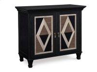 Argyle Cabinet Product Image
