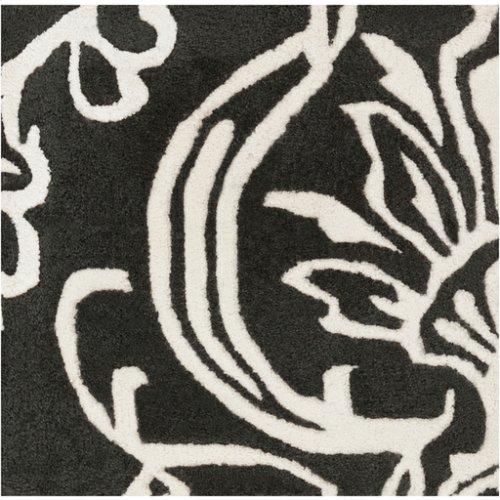 "Modern Classics CAN-1951 18"" Sample"