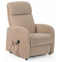 #REC-5952 Chair
