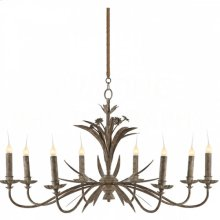 Florence Chandelier