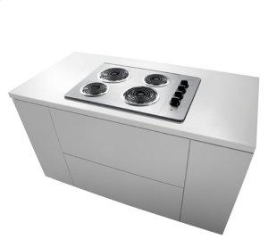 Frigidaire 30'' Electric Cooktop