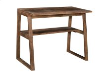 Bengal Manor USB Power Writing Desk