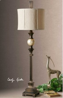 Tusciano Buffet Lamp