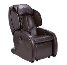 AcuTouch 6.1 Massage Chair - WholeBody - EspressoSofHyde