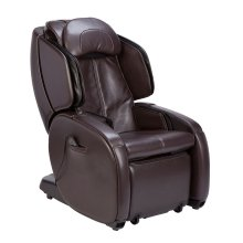 AcuTouch 6.1 Massage Chair - Massage Chairs - EspressoSofHyde