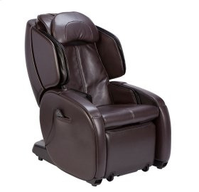 Acu Touch 6.1 Massage Chair - All products - EspressoSofHyde