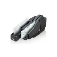 CaptureOne (TM-S1000) Single-Feed Check Scanner