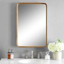 Crofton Vanity Mirror