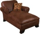 3117 Chair Lounger Product Image
