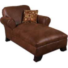 3117 Chair Lounger