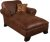 Additional 3117 Chair Lounger