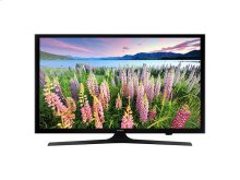 "40"" Class J5200 Full LED Smart TV"
