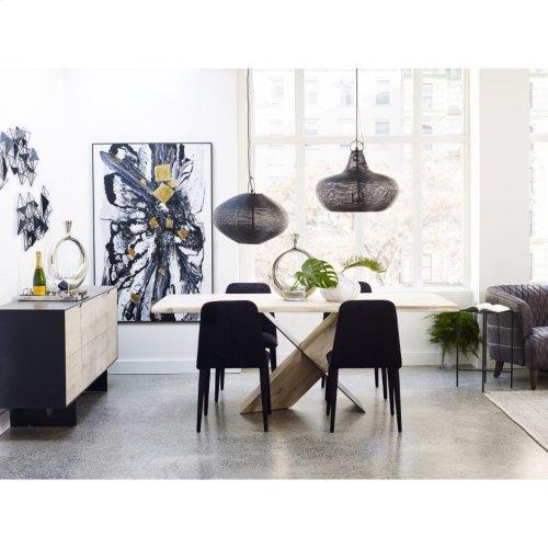 Everett Pendant Lamp