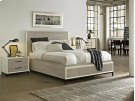 Spencer Storage Bed (Queen) Product Image