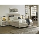 Spencer King Storage Bed Product Image