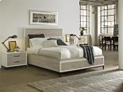 Spencer Queen Storage Bed Product Image