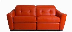 Clario Apartment sofa with Premium Option