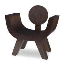 Atlas Arm Chair