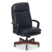 Sebring Executive Swivel Product Image