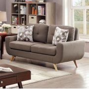 Livvy Love Seat Product Image