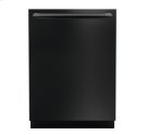 24'' Built-In Dishwasher CLEARANCE 1282) Product Image