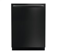 24'' Built-In Dishwasher *** Floor Model Closeout Price ***