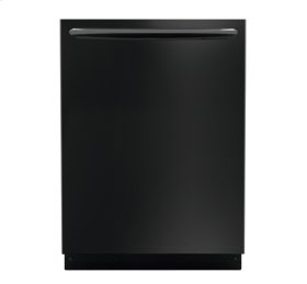 24'' Built-In Dishwasher CLEARANCE 1282)