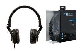 BDH821 Over-the-head Headphones
