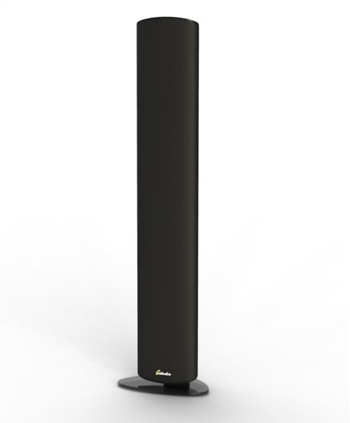 SuperSat 50 On-Wall/On-Shelf Satellite Speaker (ea)
