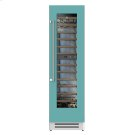 "24"" Wine Cellar - KWC Series - Bora-bora Product Image"