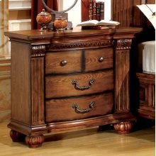Bellagrand Night Stand