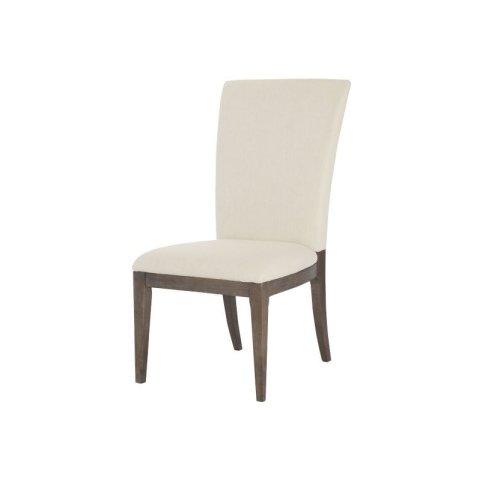 Uph Side Chair -kd