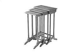 Sholto Nest of Tables