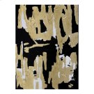 Golden Years Wall Décor Product Image