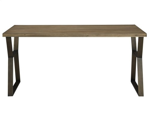 Ainsley 64 Dining Table