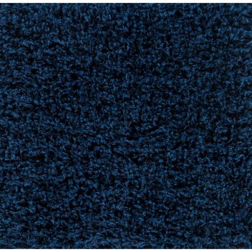 """Galaxy Shag GYS-4503 6'7"""" x 9'6"""""""