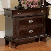 Arden Night Stand Product Image