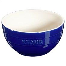 Staub Ceramics 6.5-inch Ceramic Bowl