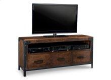 Portland HDTV Cabinet
