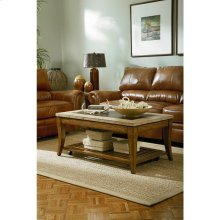 Rockford Accent Tables